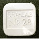 Sea-Lab